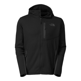 chaquetón north face