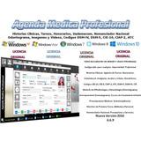 Programa Consultorios Medicos Profesional Version Personal