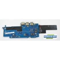 Tarjeta Madre Samsung Xe303c12 Ba92-11645a Nueva