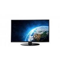 Tv Aoc 32 Led - Hdtv 2 Hdmi Usb Vga/rgb - Le32h1465/25