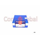 Anillo 0.20 Gmc Motor Vortec 99-2005 4.8l 5.3l 96