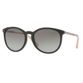 Oculos Grazi Massafera De Sol Grau - Óculos no Mercado Livre Brasil d12c3c0c97