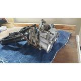 Carburador Solex Mikuni 4040 Con Multiple Para Fiat No Chino