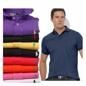Camibuso Del Real Madrid - Camisetas de Hombre en Mercado Libre Colombia 07d0850ed9647