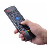 Air Mouse E Teclado Wireless Controle Remoto Smart Tv Pc T2