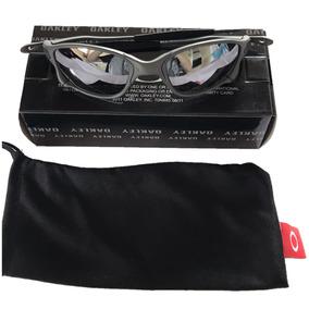 Double X De Sol Oakley - Óculos De Sol Oakley em São Paulo no ... 1aa5fac145
