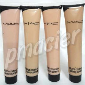 Base 6 Unidades,mac, Bb Cream,maybelline,polvo,rubor