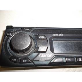 Frontal Radio