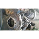 Repuestos Motor Perkins Q20