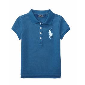 f532c70d885 Polera Polo Ralph Lauren Baby - Vestuario y Calzado en Mercado Libre ...