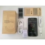 Samsung Galaxy S5 G900 Nuevo 16gb 2gbram (230 Trump)