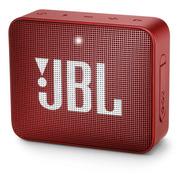 Parlante Jbl Go 2 Portátil Con Bluetooth Nuevo Original