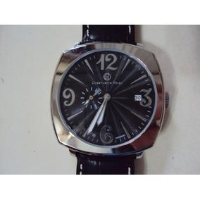 Relógio Alemão Constantin Weisz - Automático