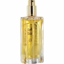 Perfume Gabriela Sabatini 60ml Tester - Nina Presentes