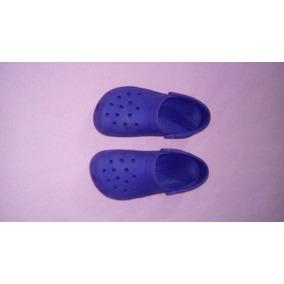 Crocs Talla 12-13