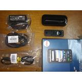Acessórios Motorola Atrix