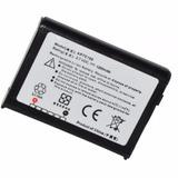 Bateria Htc Arte160 Para Htc P3300 P3301 P3350 Dopomod M800