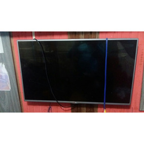 Tv Led Modelo 42lb5600