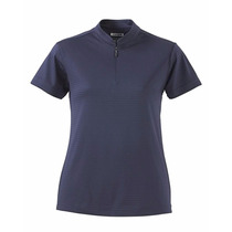 Camisa Adidas A26golf Climacool Polo Damas Original Talla Xl