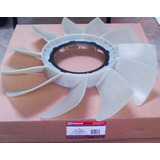 Aspa Fan Clutch Ford Explorer 2006-2010 Original