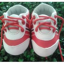 Tênis Para Bebê Menino/ Sapato Masculino