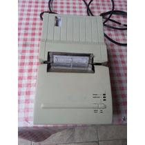 Impressora Bematech Matricial Não Fiscal Mp20 C/ Defeito