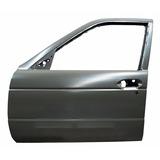 Puerta Nissan Tsuru Iii 1992 - 2017 Delantera Izq Xry