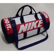 Bolsa Mochila Nike Grande Viagem Academia Camping Promoção