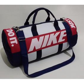 Bolsa Mochila Grande Masculina Feminina Nike Pronta Entrega