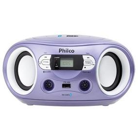 Rádio Sem Cd Com Bluetooth. Mp3. Fm. Entardas Usb. Auxiliar
