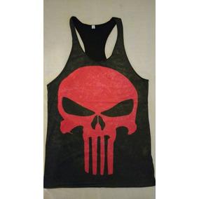 Camiseta Olimpica Para Gym Envió (fabricantes) Gratis