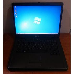 Notebook Dell Vostro 1000 15.4 Amd Sempron 3600 3gb Hd-60gb