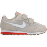 Tênis Nike Md Runner 2 (ps) 807317-008