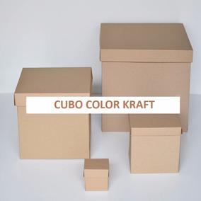 Cajas de carton para regalo en mercado libre m xico for Cajas de carton puebla