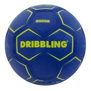 Pelota Handball Goma Dribling Drb N 1/2/3 Handball Balonmano