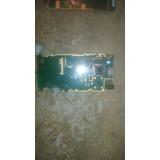 Tarjeta Logica Nokia N8 Dañada Corto En El Pin,
