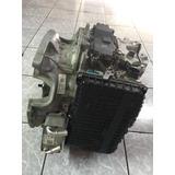 Caixa Câmbio Evoque Land Rover 2014 Ref. Zf 9hp48 Automat!!!