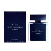 Perfume Narciso Rodriguez For Him Bleu Noir 100ml