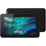 Tablet Cce Motiontab Tr91 Tela De 9 Wi-fi,4gb Android Preto