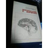 Permuto Hipotalamo E Hipofisis