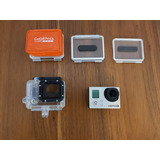 Gopro Hero Black 3