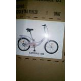 Ventas Bicicletas Nueva