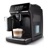 Cafetera Philips Expreso Automática Ep2231/42 1,8lts Digiya