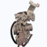Carburador Original Suzuki Dr350 Mikuni - Team Motorace -
