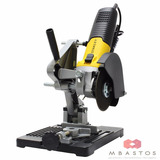 Suporte P/ Esmerilhadeira Angular 115/125mm - 5019 Wolfcraft