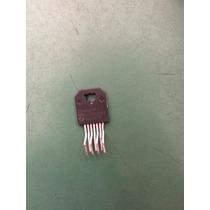 Circuito Integrado Tda4863 Aj/original/ Philips- Pronta Ent.