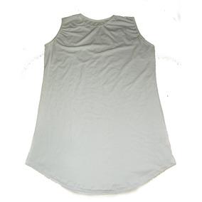 b45d53604e Camiseta Regata Tamanho G - Camisetas para Masculino no Mercado ...