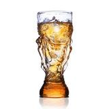 Copo Taça Fifa - Fifa World Cup - Taça Copa Do Mundo Fifa