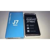 Celular Samsung Galaxy J7 Primer 2