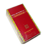 Perfume Givenchy Amarige 3,3 Oz / 100 Ml 100% Original